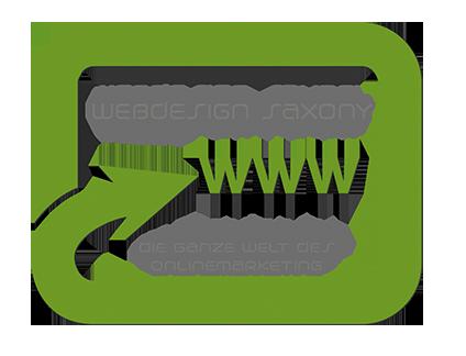Webdesign Erzgebirge und Sachsen